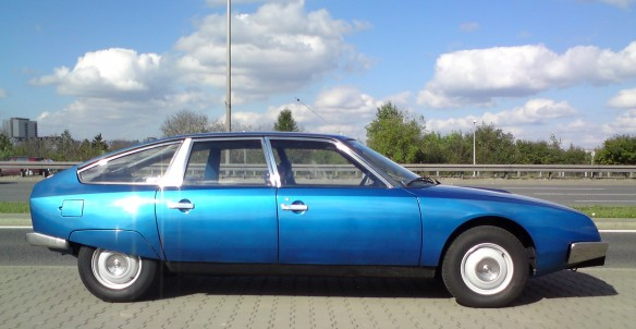 blog-citroen-cx-13