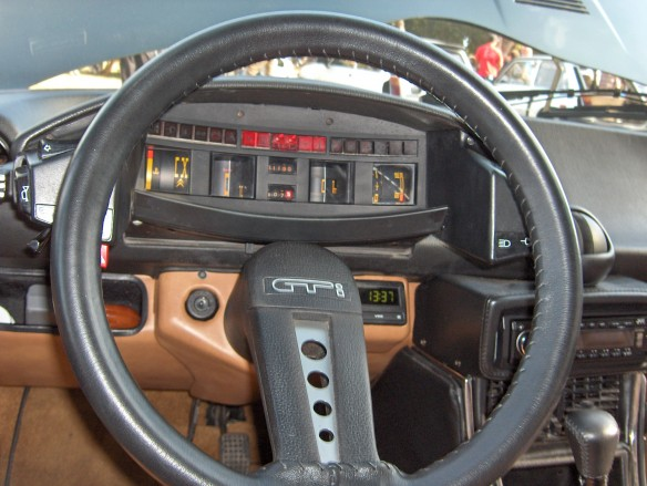 blog-siniestrauto-Citroen_CX_dashboard