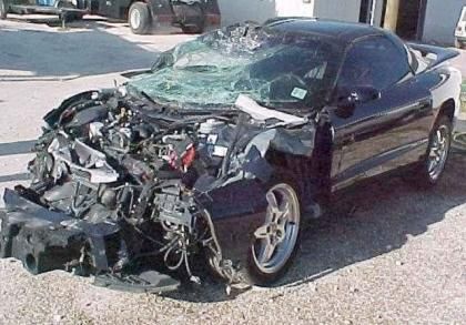 car_crash_0191