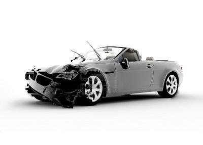 coche-accidentado