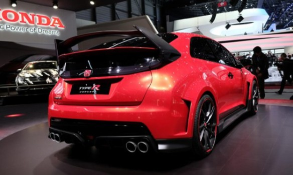 salon_ginebra_2014_honda_civic_typer