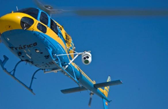 Helicoptero_con_radar