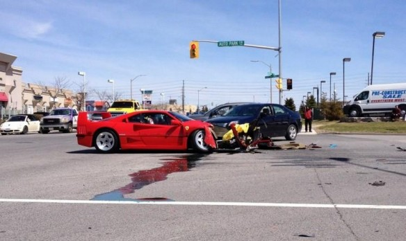 ferrari-f40-accidente-2