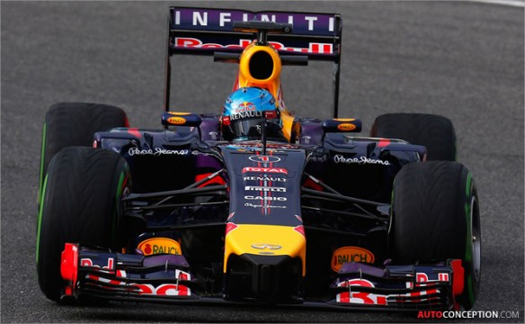 2014-Formula-One-F1-Infiniti-Red-Bull-Racing-RB10-Car-Design-6