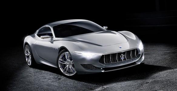 Maserati_Alfieri_producción_1