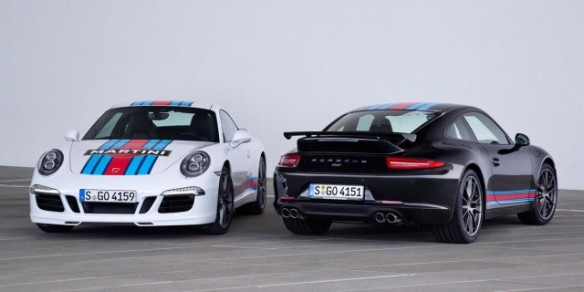 porsche-911-martini-racing-01