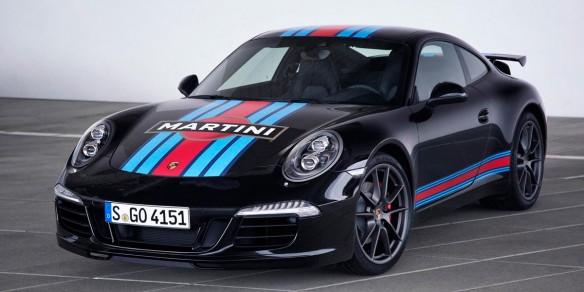 porsche-911-martini-racing-02