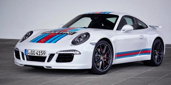 porsche-911-martini-racing-03