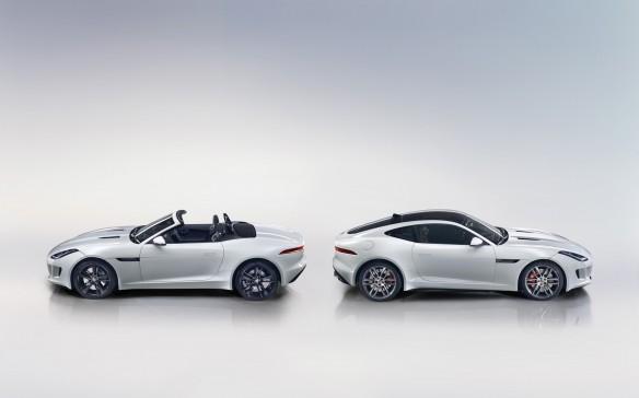 2014-Jaguar-F-Type-R-Coupe-Group-Convertible-1920x1200
