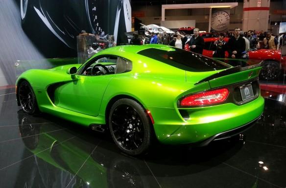Viper-GTS-2014-2